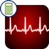 thumbnail image of a cardiogram measuring heart rate