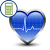 thumbnail image of a blue heart icon with a cardiogram line going through it